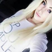 eve4986's profile photo