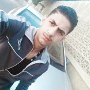 mohamadt300069's profile photo