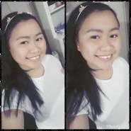 reigna642720's profile photo