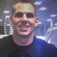 johnsonthony's profile photo