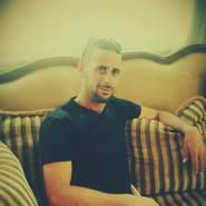 bok1570's profile photo