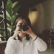 nguyenl578231's profile photo