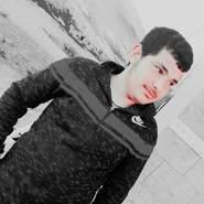 aabdlrhmn817272's profile photo