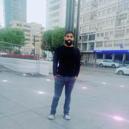 hafizk423169's profile photo