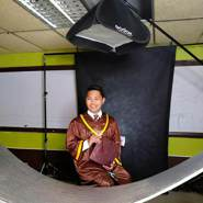 jakee62's profile photo