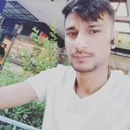aliu032's profile photo