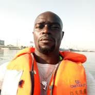 kendiad's profile photo