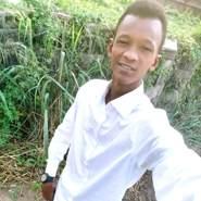 xavierd641488's profile photo