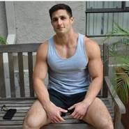 johnsonj838327's profile photo