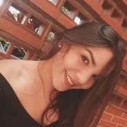 alejandrap88057's profile photo