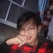 nicoq79's profile photo