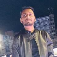 nishitpatel850991's profile photo