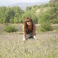 silviamaierl70's profile photo