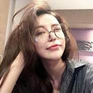 arden546223's profile photo