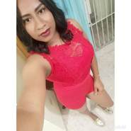 cristala544749's profile photo