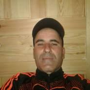 manboudl's profile photo