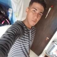jose082783's profile photo