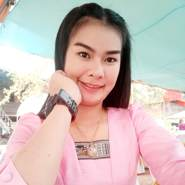 nittayat895142's profile photo
