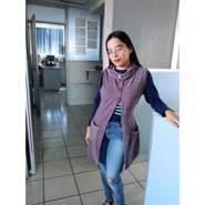 andreacortes958779's profile photo