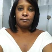 gladysv410346's profile photo