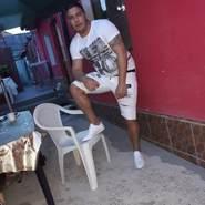 florianmemo's profile photo