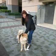 vivianl705423's profile photo