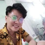 khoa460's profile photo