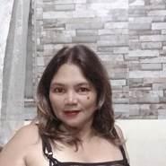 bhella226385's profile photo
