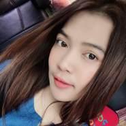june737's profile photo