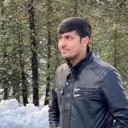 ahmed409253's profile photo