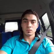salamont's profile photo
