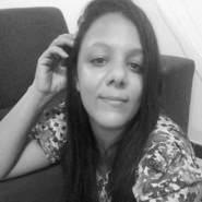janainas365537's profile photo