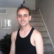 tfoster224's profile photo