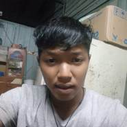 putraa936648's profile photo