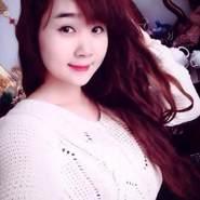 hoangthu562738's profile photo