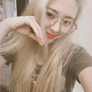 yuna166's profile photo