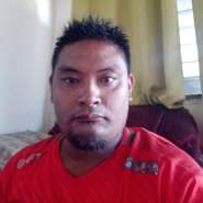 mie0601's profile photo