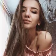anastasiya915537's profile photo