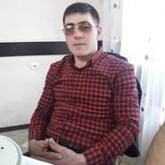 gorn227's profile photo