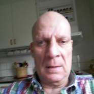 kurtk324's profile photo