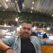 mehmets606199's profile photo