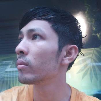 klubsria_Phuket_Độc thân_Nam