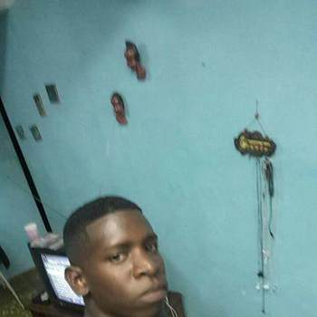 alexandera271203_La Habana_Single_Male