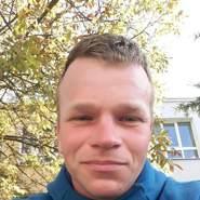 radosniejszy's profile photo