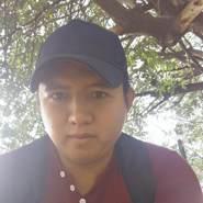 leonelr556810's profile photo