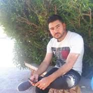 hania56's profile photo