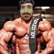 sultan_amri2255's profile photo