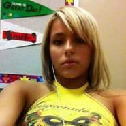 gepemary's profile photo