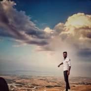 adema59's profile photo