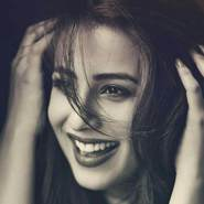 tamara050's profile photo